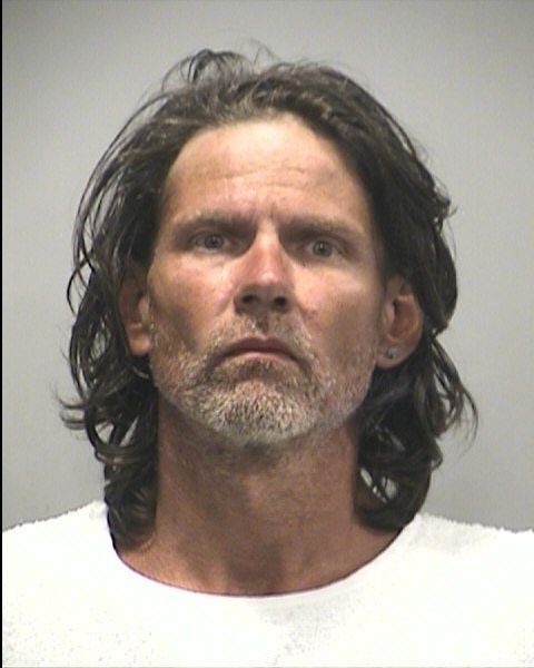 Police arrested the other man, Kenneth Tillson, who has been charged with second-degree murder and armed criminal action. (KCPD)
