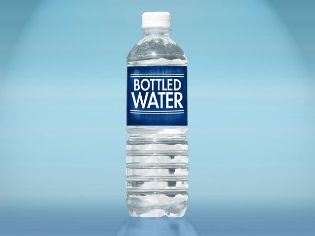 The Salvation Army in Kansas City is asking for bottled water donations to keep people cool in this summer heat. (AP)