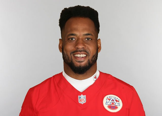 Chiefs linebacker Derrick Johnson returned to training camp Thursday after missing two workouts with a tooth abscess, while a trio of cornerbacks had to leave practice early with various injuries. (AP)