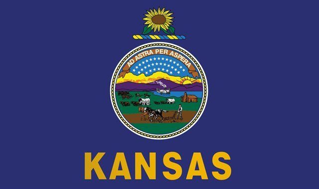 Panelists will include Kansas Sunshine Coalition members, local government officials and media representatives. (AP)