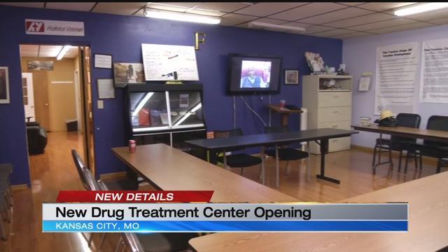 Local Drug Addiction Rehab Centers In Connecticut