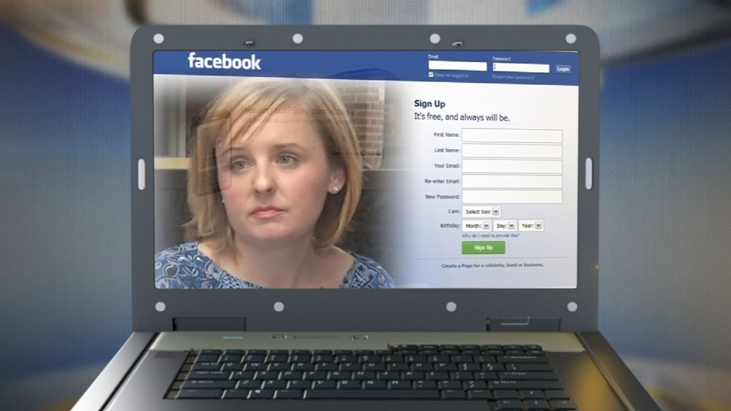 If you think Facebook has your back when you get hacked, you might want to think again. (KCTV5)