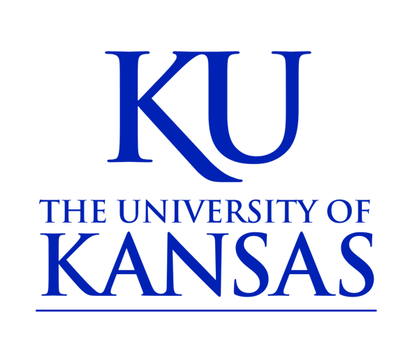 (Credit: The University of Kansas)