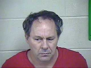 Patrick Barkwell, 51, has been charged with second-degree murder and armed criminal action. A $150,000 bond has been requested.