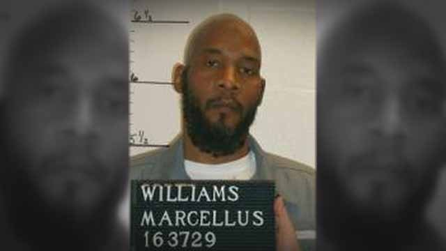 Missouri Gov. Eric Greitens halted Tuesday's scheduled execution of condemned killer Marcellus Williams after DNA raised questions about his guilt. (KMOV)