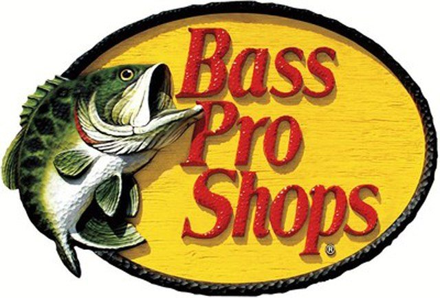 Bass Pro Shops donate more than 80 boats for Harvey rescue efforts