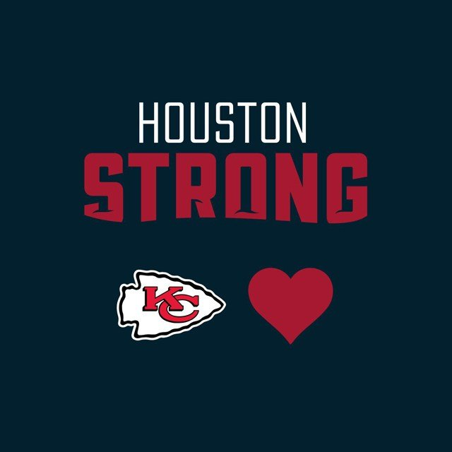 Since the Hunt Family Foundation 50/50 Raffle began in 2013, more than $1 million has been donated to local and regional charities. (Kansas City Chiefs)