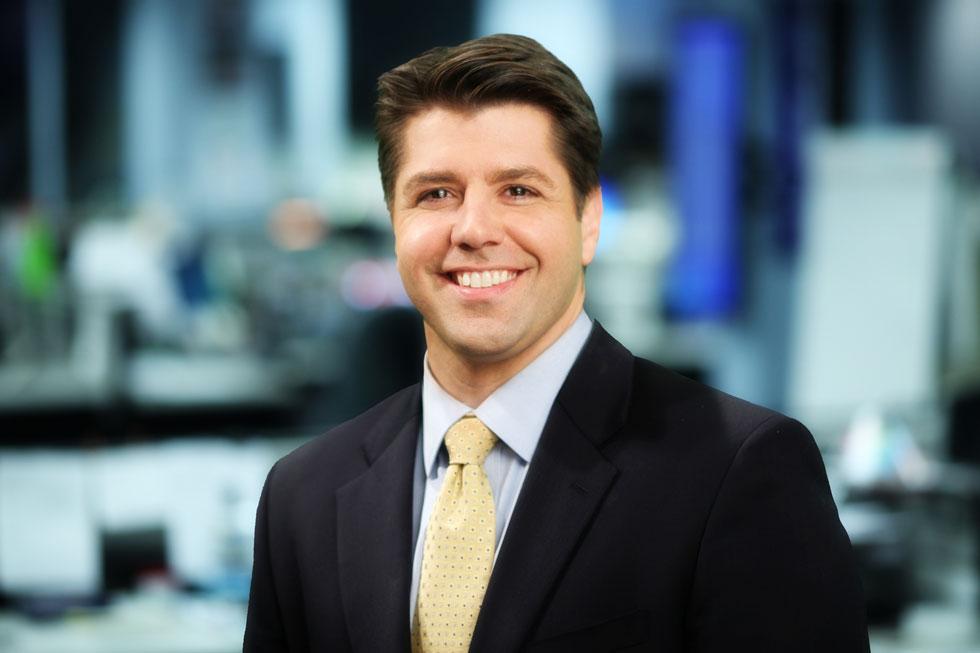 Matt Stewart Net Worth