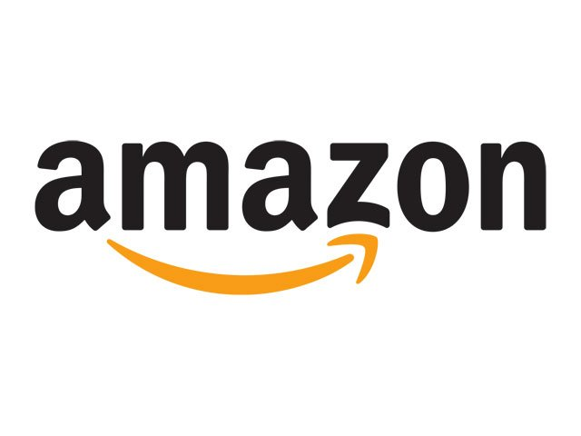 The City of Independence is one of many cities providing support for the area's bid for Amazon's second headquarters.(AP)
