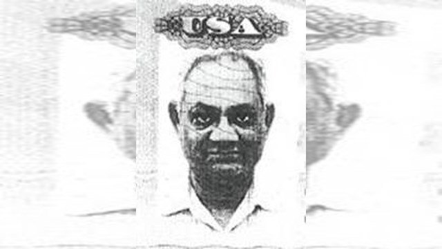 Officers describe Patel as being 5-foot and 11-inches tall, weighing 200 pounds, with gray hair and hazel eyes. (OPPD)