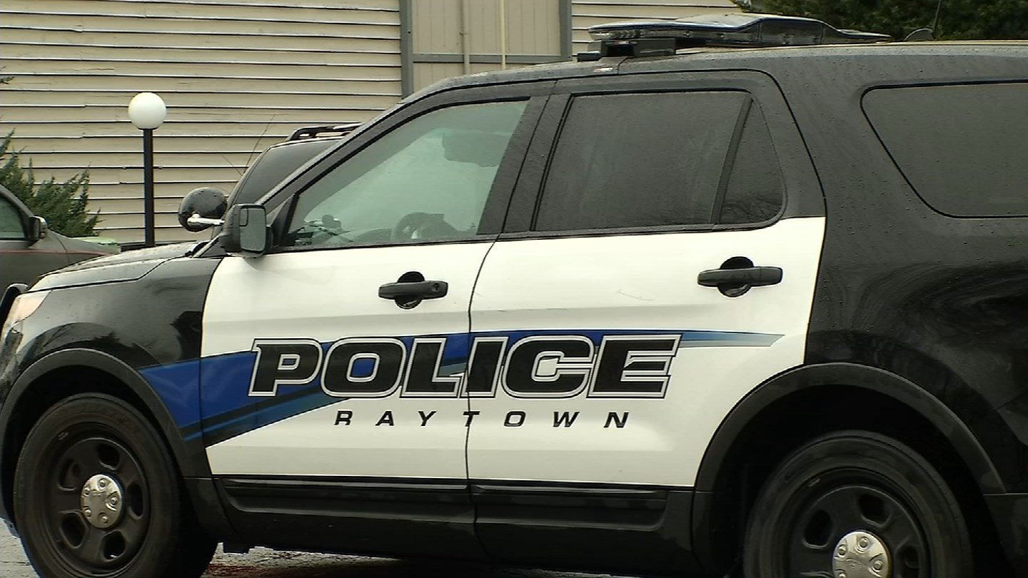 It's judgment day for the Raytown Police Department. The city has made major slashes to the budget which goes into effect Wednesday. (KCTV5)