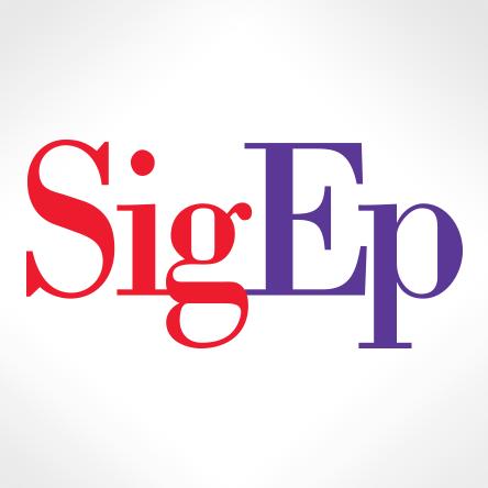 The national Sigma Phi Epsilon organization closed the chapter. (Sigma Phi Epsilon Fraternity/Facebook)