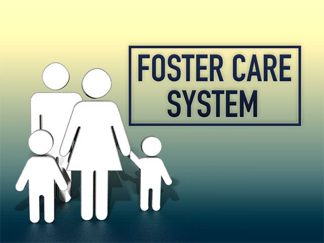 Lawmakers are expressing outrage after learning more than 70 foster children are missing inKansas. (AP)