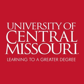 (Credit: University of Central Missouri)
