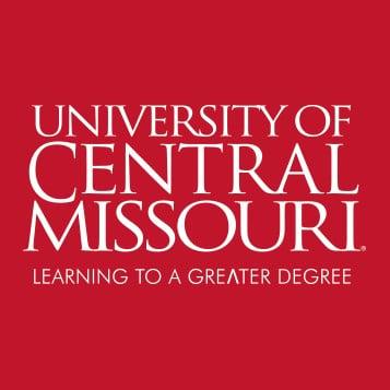 (Credit: University of Central Missouri)