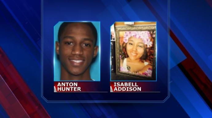 Police believe Kansas City murder suspect may be in Wichita area