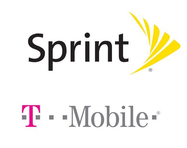 Overland Park-based Sprint and T-Mobile may announce their merger soon, and there are questions about how it will affect Sprint employees and customers. (AP)