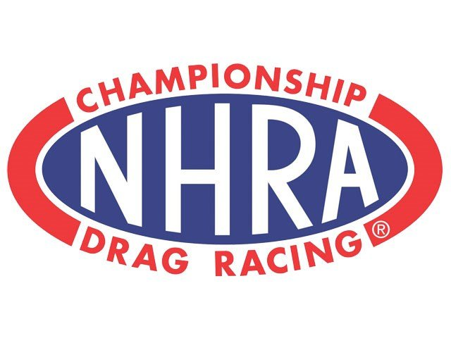 The National Hot Rod Association released a statement extending condolences to Henry's family. (AP)