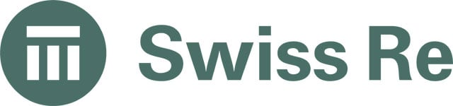 Swiss Re, a reinsurance company, says it plans to move its headquarters and 400 jobs from Overland Park to downtownKansasCity. (Swiss Re)
