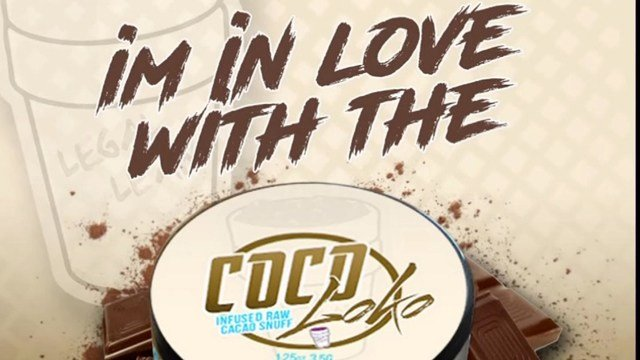 Coco Loko is laced with the same type of stimulants found in energy drinks. (KCTV5)
