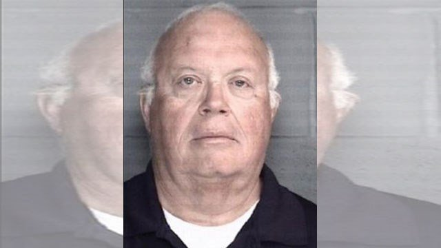 A jury found Wisner guilty of sexual misconduct involving four patients at the Leavenworth, KS, VA Medical Center. (KCTV5)