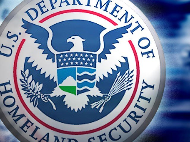 The Department of Homeland Security is planning to conduct chemical and biological tests near the border between Kansas and Oklahoma. (AP)