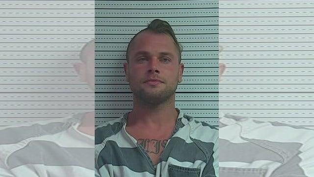 Jackson county kansas sex offender