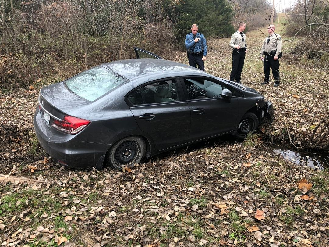 (Jackson County Sheriff's Office)