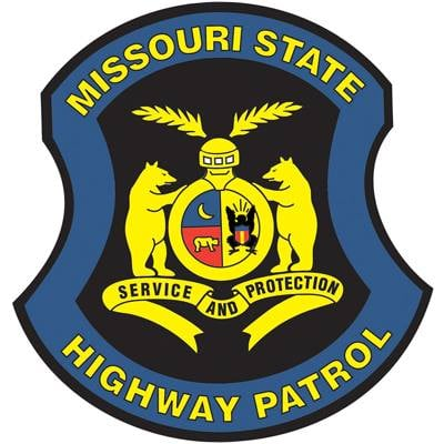 Federal authorities are working to seize more than $491,000 of suspected drug money found during a traffic stop by the Missouri State Highway Patrol. (Missouri State Highway Patrol)