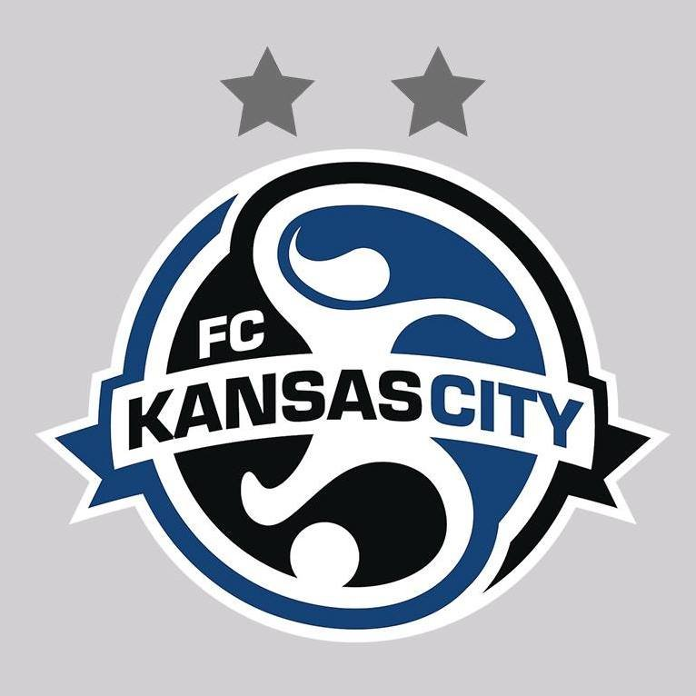 The National Women's Soccer League says they are ceasing membership operations of recently re-acquired FC Kansas City from the league. (FC Kansas City)