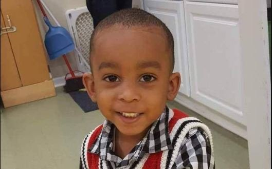 Federal investigators say an undercover ATF investigation into the murder of a three-year-old boy revealed a group of armed drug users selling stolen guns in Kansas City.