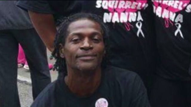 Authorities continue to seek information from the public in regard to the November 23, 2016 homicide of 49-year-old Arthur Lee Mourning, Jr. (CrimeStoppers)