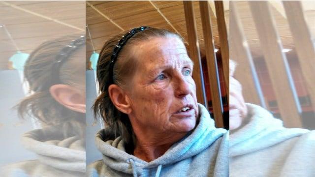 It's been five months since Karen Harmeyer was found shot to death behind Faith Ministries World Church. (KCTV5)