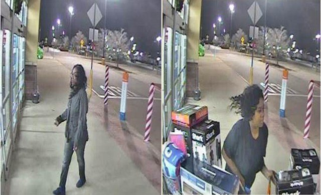 Gardner PD looking for women who stole over $10,000 in merchandise