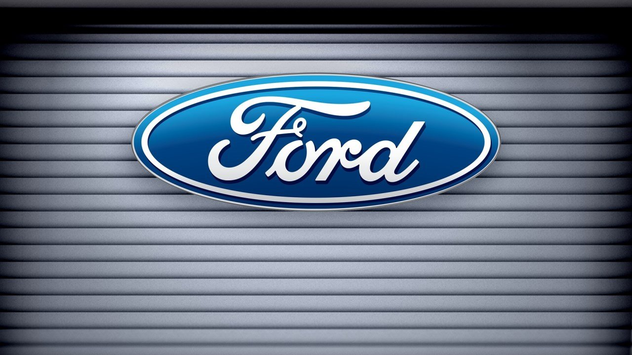 Ford Releases Statement After Low Concentration Of Legionella