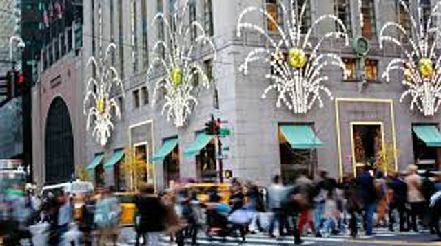 Retailers prepare for post-holiday return rush