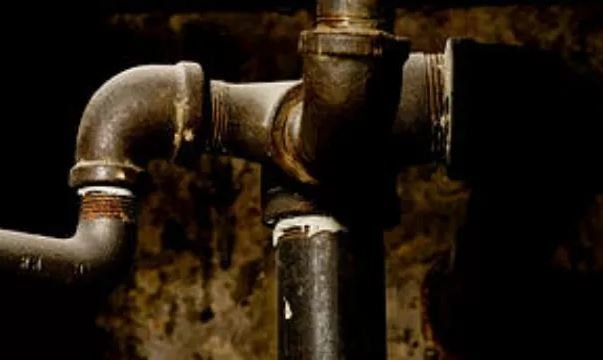 Winnipeg Residents Make 115 Reports of Frozen Pipes