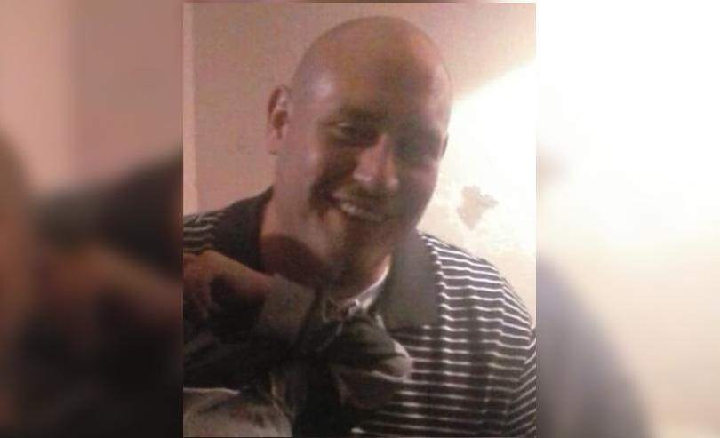Police Kill Man in Apparent 'Swatting' Prank