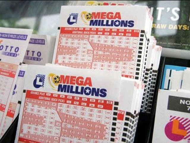 It's the 23rd straight drawing without a jackpot winner in the game, dating back to Oct. 13. So, the $361 million jackpot will grow to $418 million for Friday. (CBS)