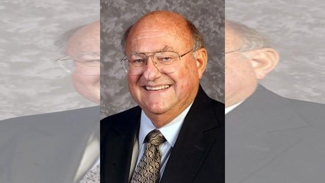 State Rep. Steve Alford
