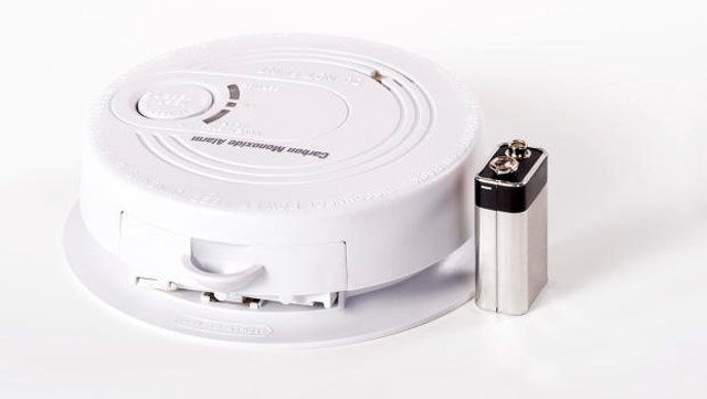 Symptoms of carbon monoxide poisoning include headaches, nausea, confusion and death. (CBS)