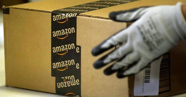 Amazon is narrowing the list of cities under consideration for its second headquarters to 20, with the largest concentration in the Northeast. (CBS)