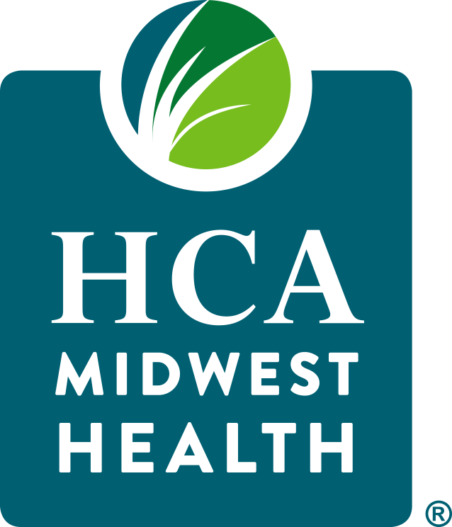 """HCA Midwest Health will move its headquarters fromKansasCity, MOto Overland Park in the latest move in a business """"border war"""" between the two states. (HCA)"""