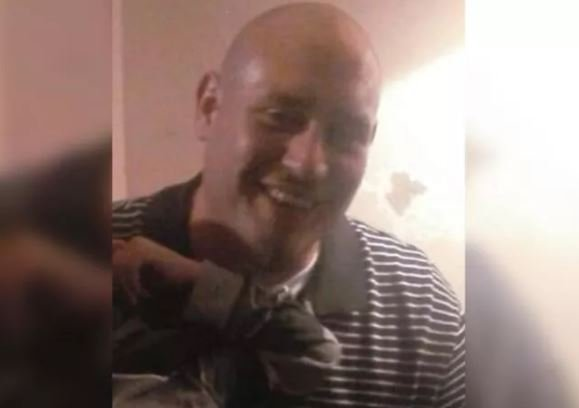 Autopsy released for Kansas man killed in swatting case