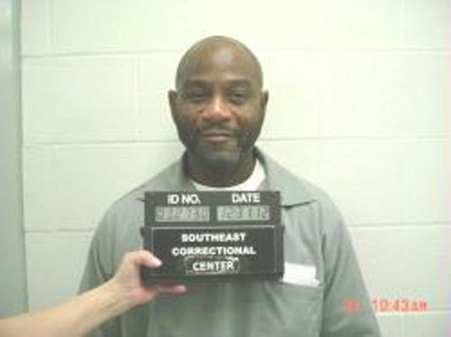 The Missouri Court of Appeals upheld Bernard Jackson 18 life sentences related to the attacks on four Waldo area women in 1983 and 1984. (Missouri Department of Corrections)