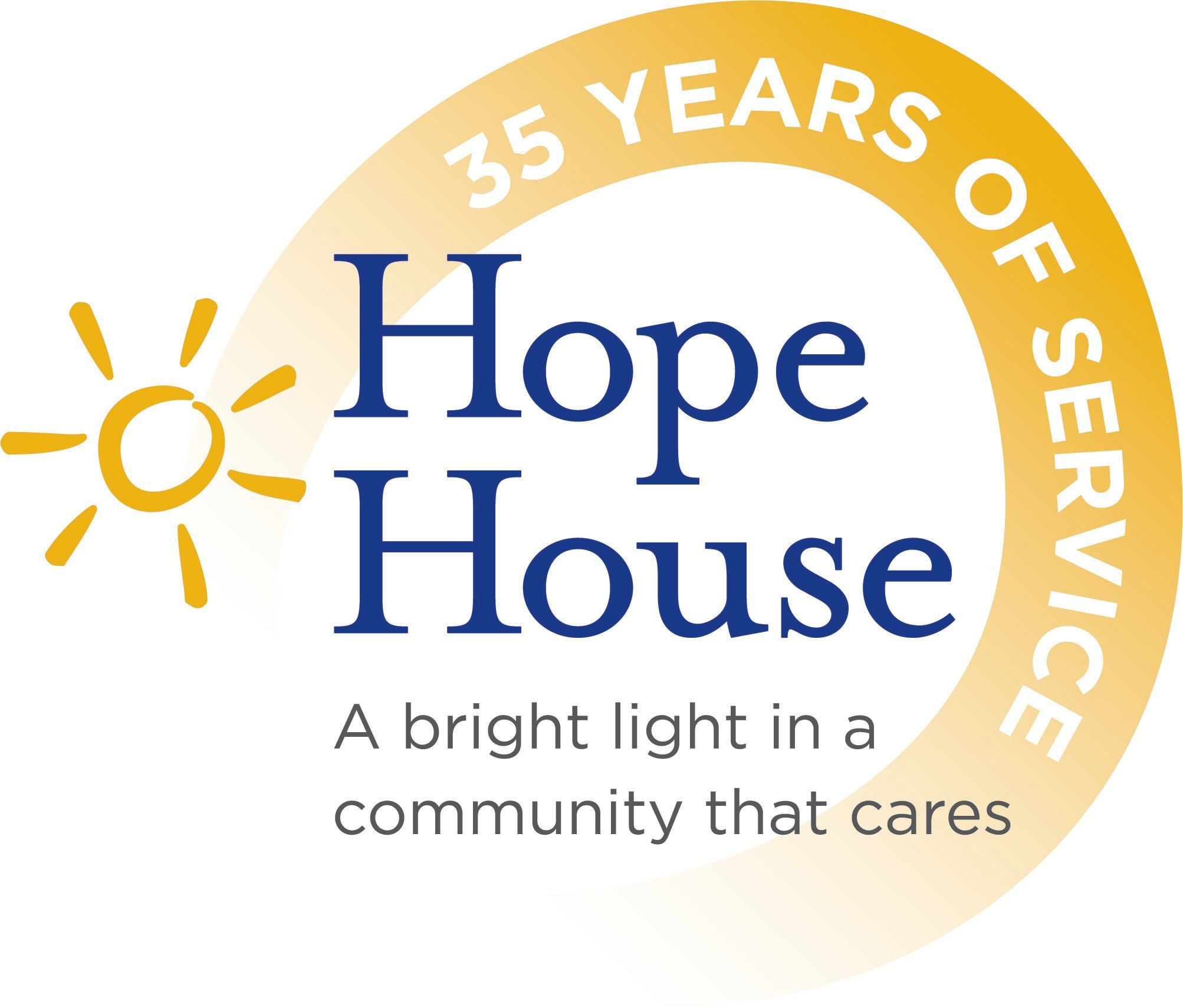 Join us at Topgolf Overland Park for a fundraiser benefiting Hope House. (Hope House)