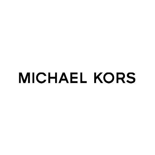 Kansas City's first and only area Michael Kors outlet is coming to theLegends Outlets this summer. (Legends Outlets)