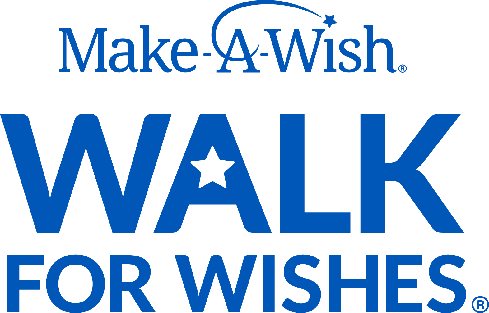 Run away with us for a day and join the Make-A-Wish circus. (Make-A-Wish)