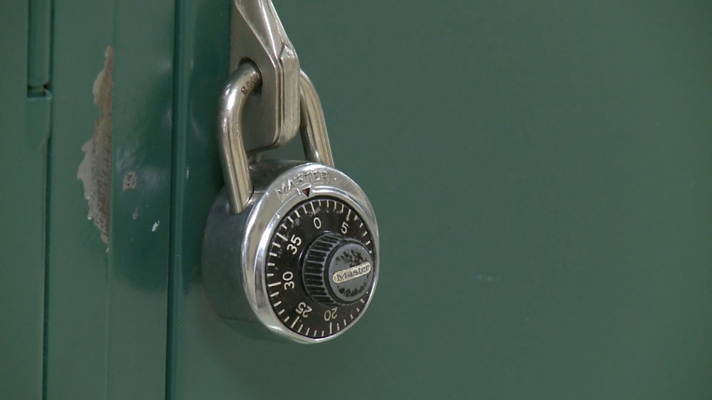 A bill moving through the Senate committee process could possibly change a law requiring schools to train all their employees on suicide prevention. (WIBW)