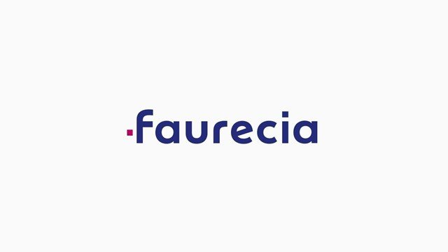 Faurecia has announced plans to build a $60 million, 250,000 square-foot manufacturing plant on a 25-acre lot near NE 20th Street north side of Interstate-70. (Facebook/Faurecia)